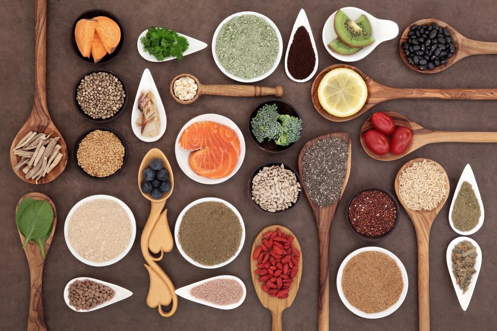 Como combatir la diabetes tipo 2 diabetes gestacional tipo de la diabetes  en terminos nutricionales como prevenir la diabetes tipo permitidas para ...